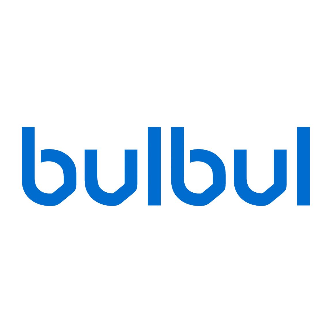 bulbul_logo_rgb