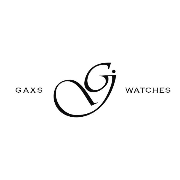 gaxs-logo