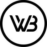WB_signet