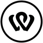 wristporn icon